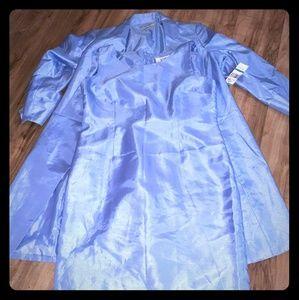 Dresses & Skirts - Womens Dress Suit 16